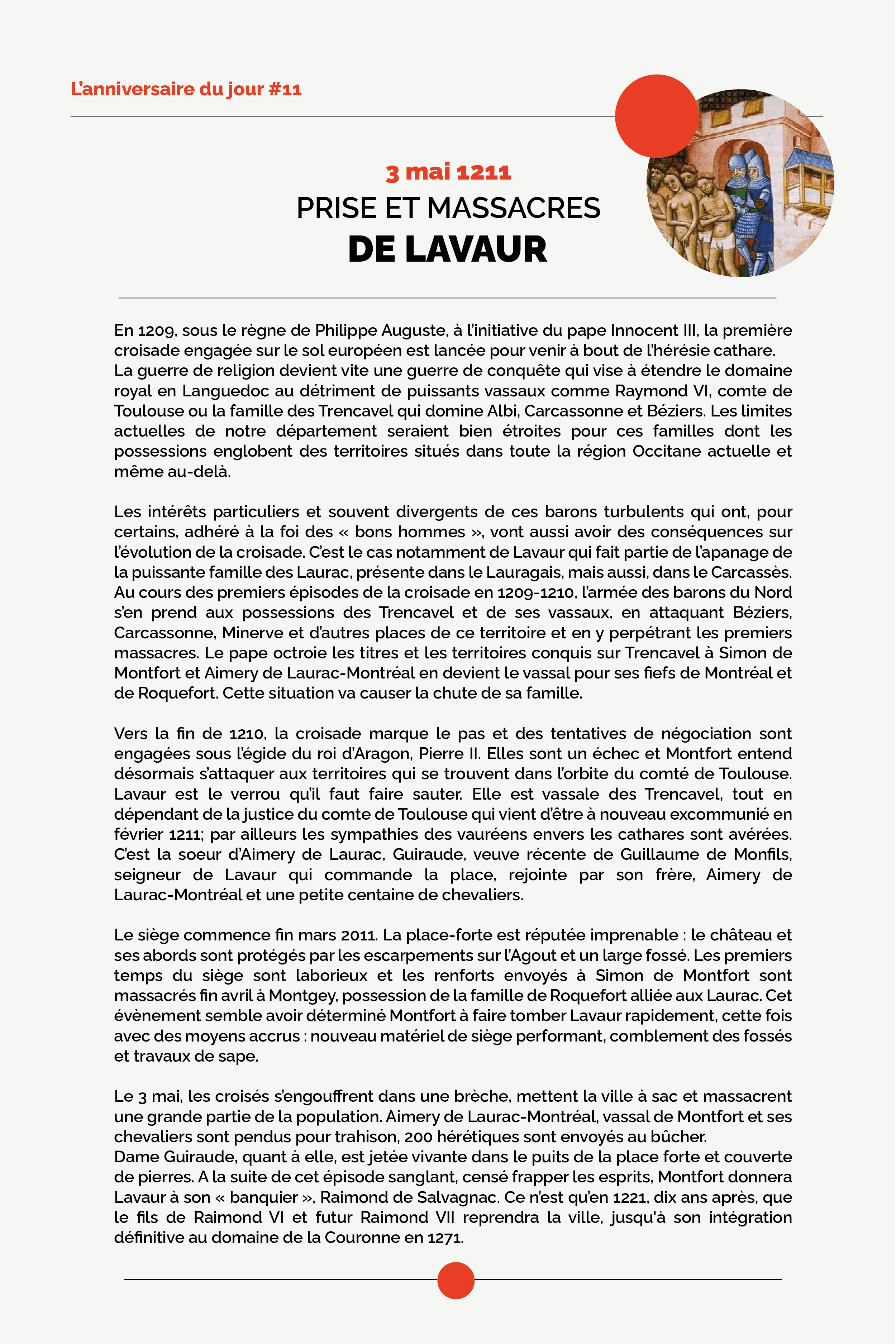 Anniversaire-LAVAUR