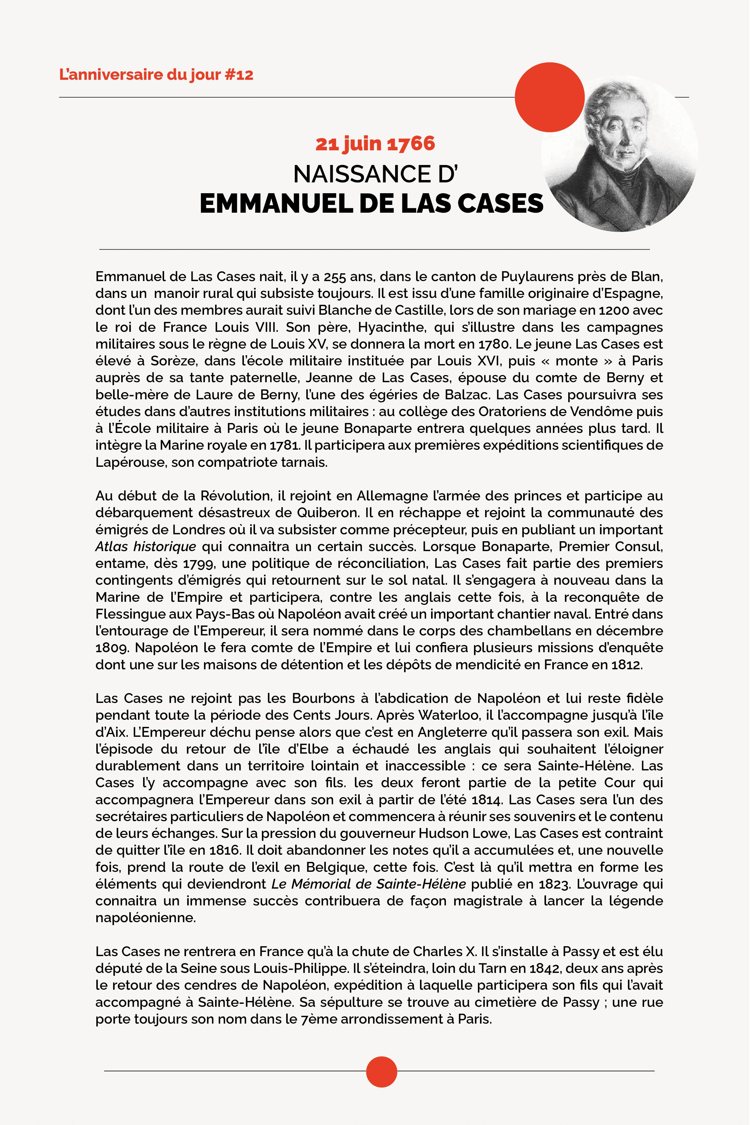 Anniversaire-Las-Cases_Fiche