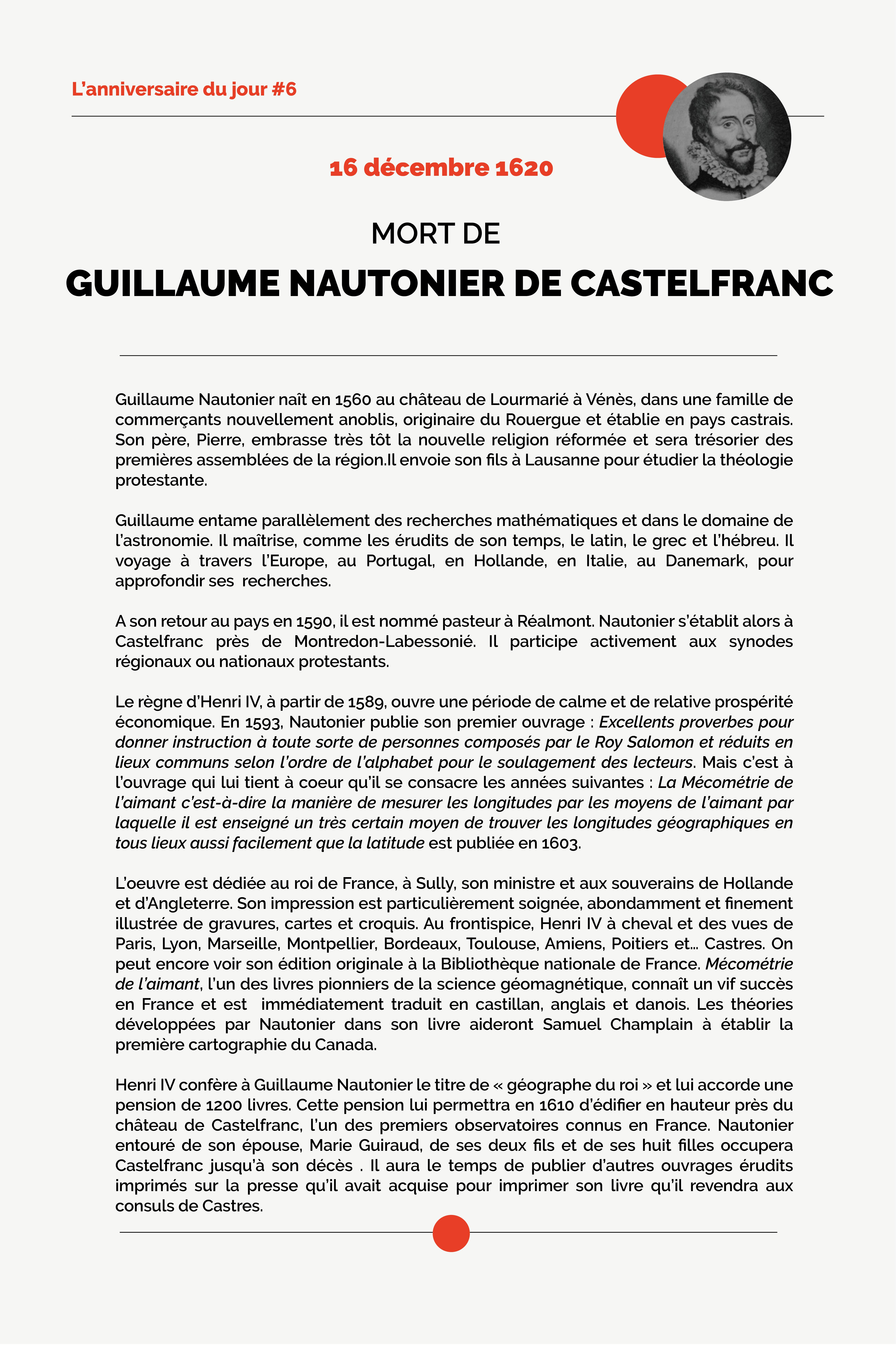 Anniversaire-Mort-Nautonier.