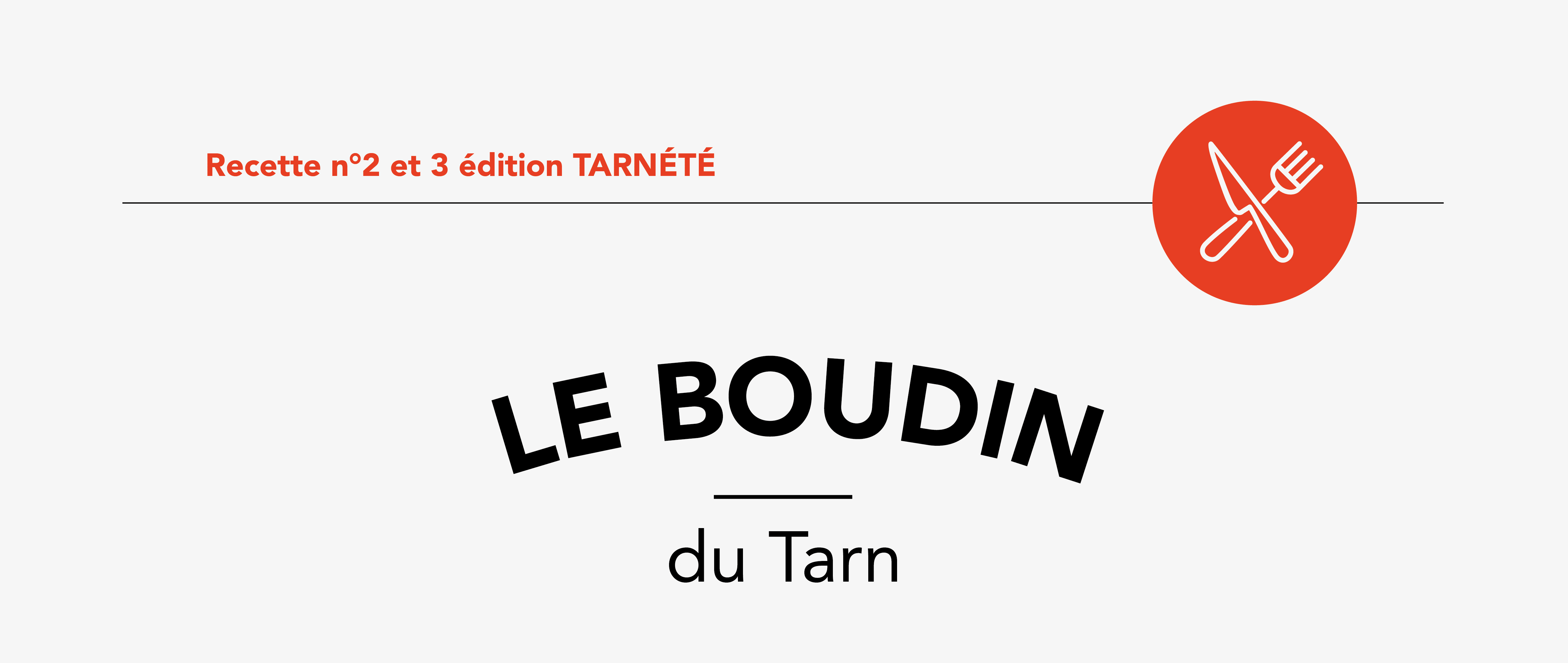 Recette-2-Boudin du Tarn-TARNETE